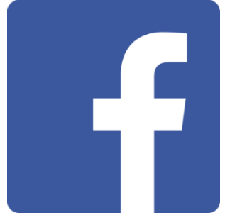 facebook_sign
