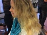 Vera Laakmann Trendfrisuren