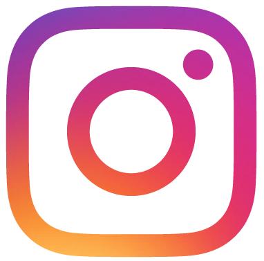 instagram_sign2